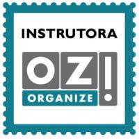 Selo OZ 2 alterações preto-01