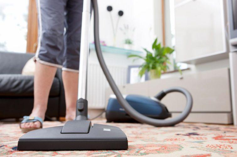 vacuum-carpet-xl-1