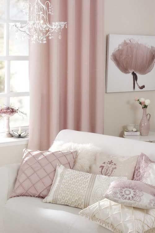 22-rosa-pale
