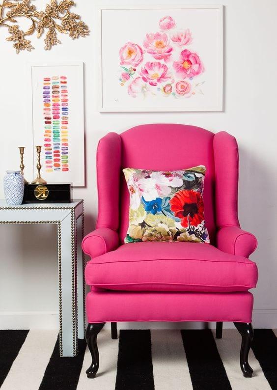 29-pink-yarrow