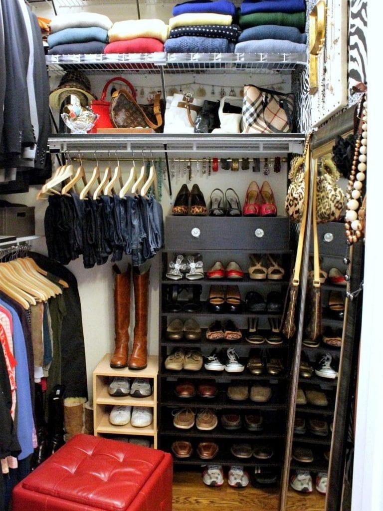 Original_Carmel-Phillips-stackable-shoe-storage_s3x4.jpg.rend.hgtvcom.1280.1707