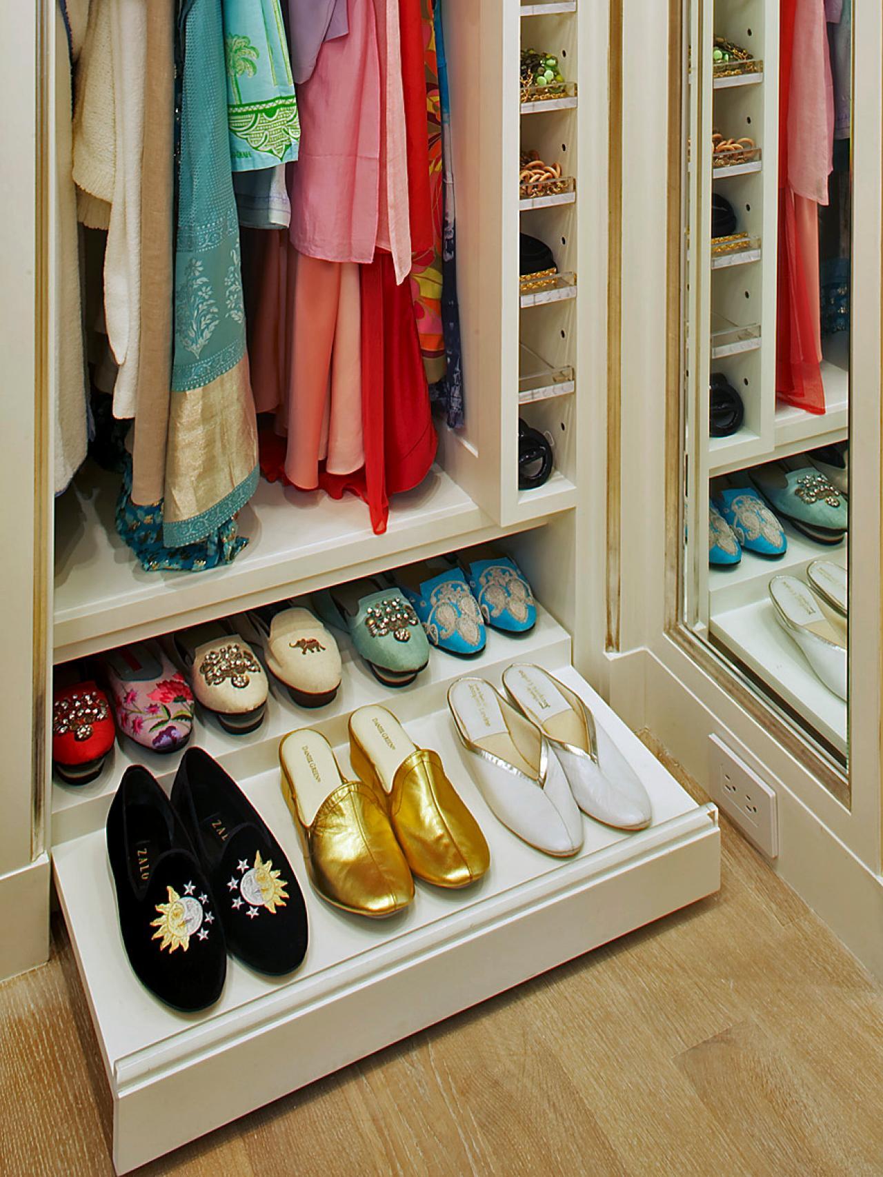 Original_Clos-ette-pull-out-shoe-drawer_s3x4.jpg.rend.hgtvcom.1280.1707