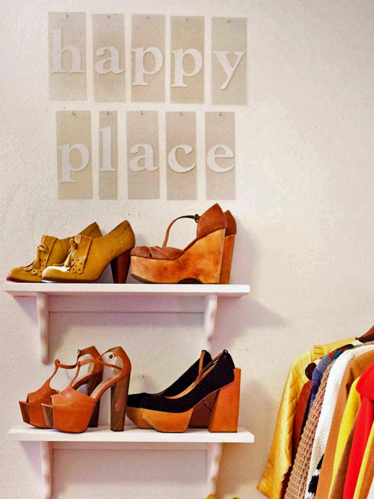 Original_Elsie-Larson-open-shelving-for-shoes_s3x4.jpg.rend.hgtvcom.1280.1707