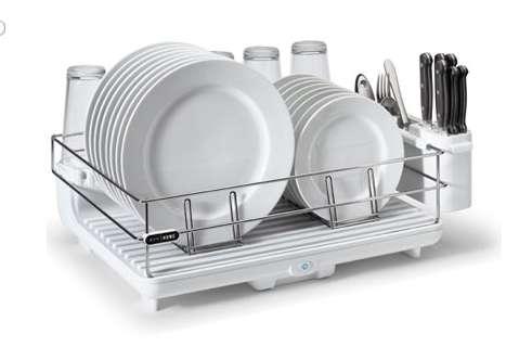bon-home-heat-dry-dish-rack