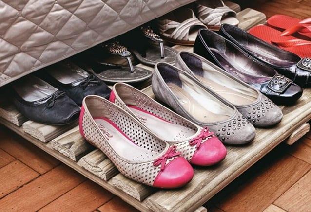 como-organizar-sapatos-2