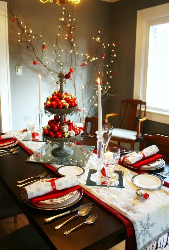 decoracao-mesa-natal-01