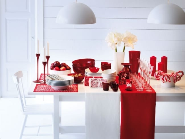 decoracao-mesa-natal-02