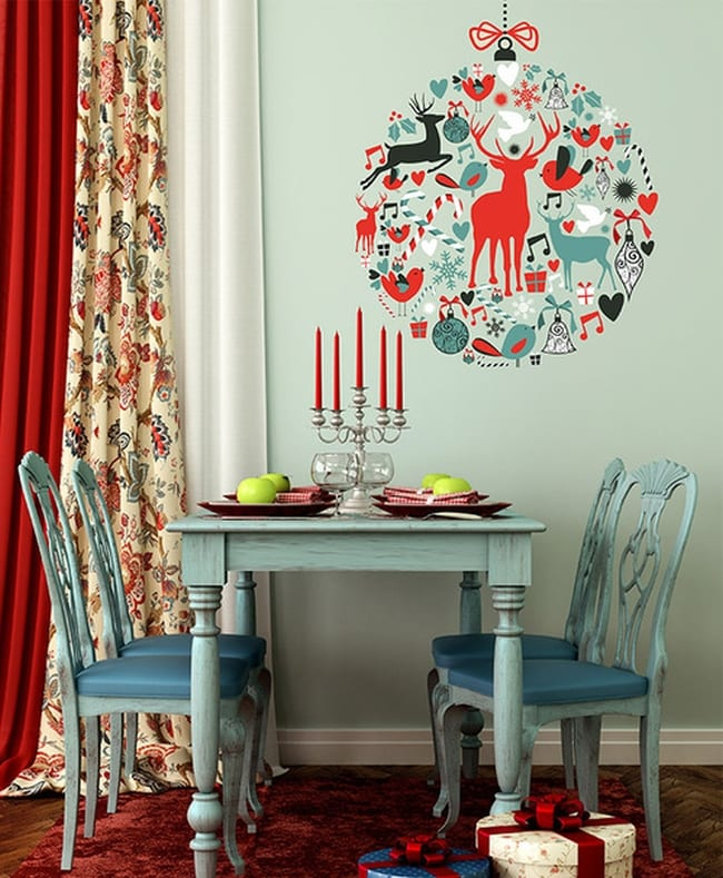 decoracao-mesa-natal-15