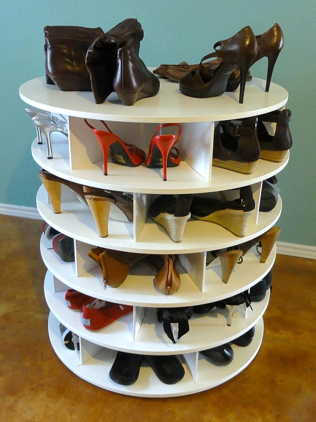 ideias-organizar-sapatos-pouco-espaco-5
